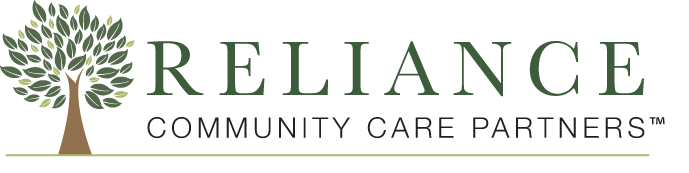 Reliance Community Care Partners